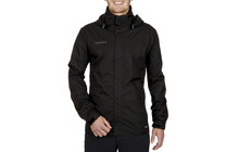 Vaude Men's Escape Jacket VII black